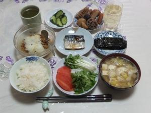 Photo_96